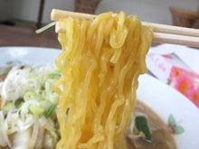 えーちゃんのラーメン試食データ-9