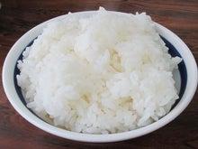 えーちゃんのラーメン試食データ-10