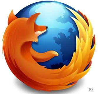 6ヶ月以内に月収50万円を本気で掴む方法-fierfox_logo