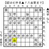 神吉流居飛車穴熊の巻 講座編 第6話 ~攻撃法指南 1~の画像