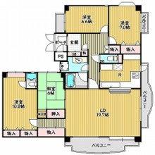 ☆平成リハビリテーション専門学校生の賃貸情報(新築あり)☆ 学校から徒歩2分の太陽土地建物株式会社です