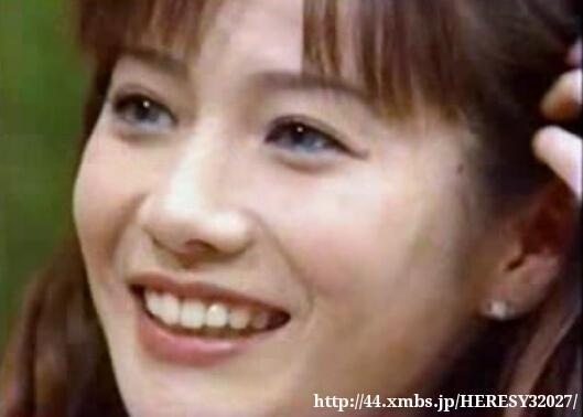 恵 大石 hydeの嫁・大石恵は現在も超美人!顔画像やラブラブうたばんから馴れ初めエピソードまとめ!|Daily Media