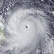 フィリピン台風被害、…