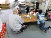 浄土宗災害復興福島事務所のブログ-20131106高久第1①
