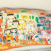 浜松の幼稚園(^-^)の画像