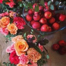 $yucari flowers