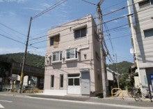 香川で不動産屋さん創めました♪-外観