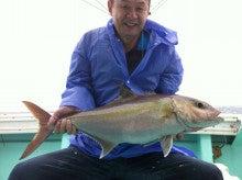 石垣島 釣り船 第八泰生丸