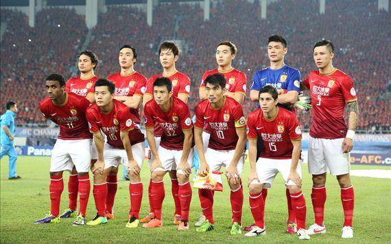 サッカー「FCソウル」中国に敗北...