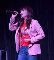 Sherry Music School ★スタッフBlog