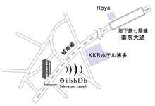子育て夫婦を10倍楽しむコツ イクメンカウンセラー吉村伊織-桜坂マップ