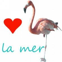 $La mer-La mer