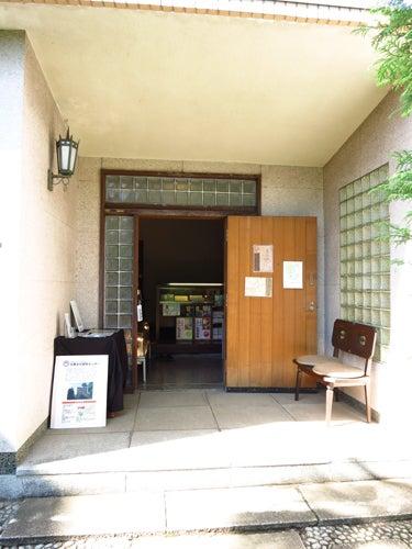 HAPPY HIROと愉快な仲間達!☆SAKAI (坂井時計店)☆-IMG_0387