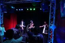 キラポジョ オフィシャルブログ「ドンドンLOVE!!」Powered by Ameba