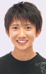 とりとんのTV少年倶楽部2013-yositake-reo