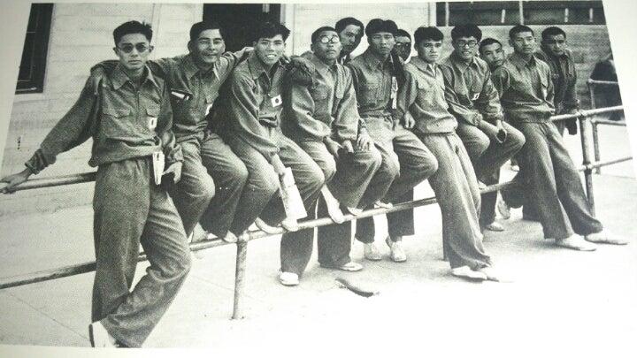 1932 年 ロサンゼルス オリンピック