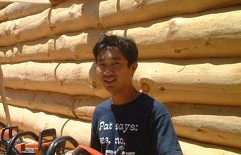 楽ちの倶楽部 運営スタッフのブログ(田舎暮らし体験/移住者交流コミュニティ)