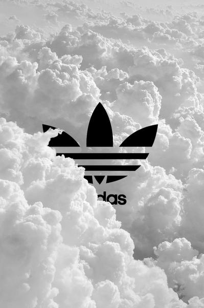 adidas スマホ 壁紙6