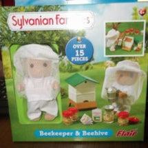 養蜂セット