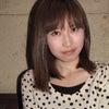 131112赤坂レポの画像