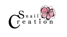 $Snail creation 稲沢市のネイルサロン