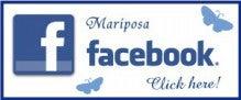 Mariposa 白金 恵比寿でポーセラーツとデコレーション