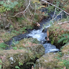 塩釜の伊保石公園の画像