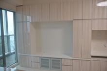 大野家具の引き出し-壁面2-3