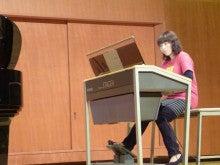 京都南部で活動するエレクトーン演奏グループ『花音』(かのん)