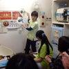 所沢小学校の5年生達   (長文)の画像
