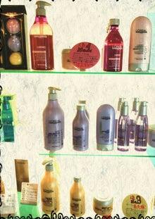 宮崎の美容院・美容室・ヘアサロン★MEEKのブログ-DSC_0422-1.jpg