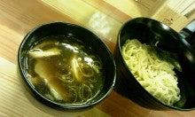 横浜(神奈川)ラーメンランキング-131116_1801~010001.jpg
