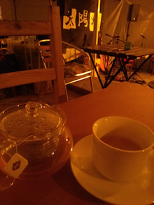 太陽族花男のオフィシャルブログ「太陽族★花男のはなたれ日記」powered byアメブロ-IMG03738.jpg