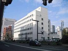 NHK札幌放送局が移転へ | ERGA-1...