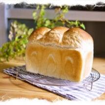 最近のパンなど。そし…