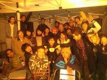 太陽族花男のオフィシャルブログ「太陽族★花男のはなたれ日記」powered byアメブロ-IMG03741.jpg