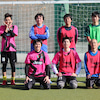 ☆SAMURAI JAPANスーパービギナーズカップ☆の画像