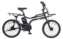 自転車屋 さいくるりん ブログ