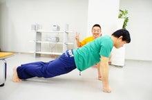「股関節が硬い」徹底究明!中村考宏の超スムーズ股関節回転講座-柔道 内村直也 構造動作トレーニング