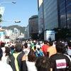 神戸マラソン☆六甲道店☆の画像