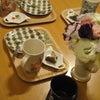 【英語カフェ】夜カフェは New comers をお迎えしての画像