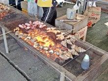 「旬魚たつみ」スタッフブログ-焼き物