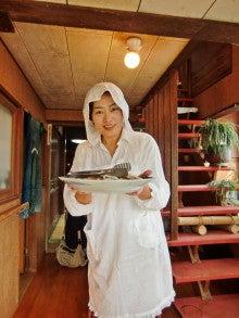 「旬魚たつみ」スタッフブログ-田村さん