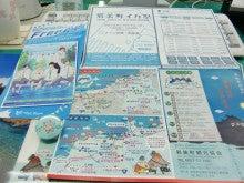 「旬魚たつみ」スタッフブログ-いか祭り