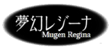 春野恵オフィシャルブログ「春野恵の爆裂桜吹雪!」Powered by Ameba