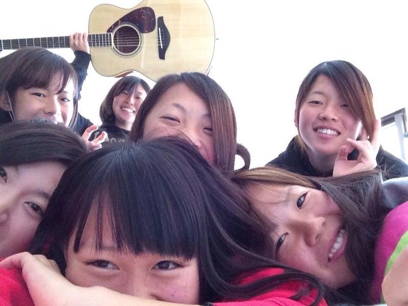 関西大学女子ラクロス部'13 1回生初ブログです!