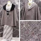 ❄冬の着物イベント・防寒着のこと❄の記事より