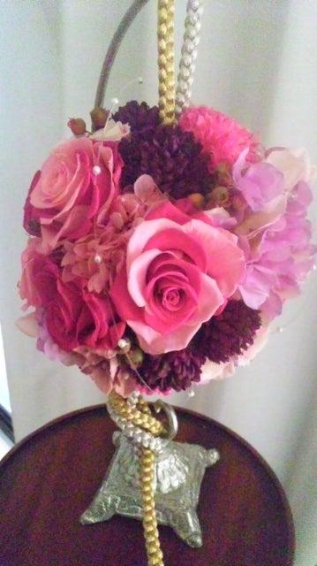 プリザーブドフラワー フローリストuna florista-131113_074806.jpg