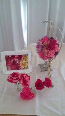 プリザーブドフラワー フローリストuna florista-131113_090107.jpg