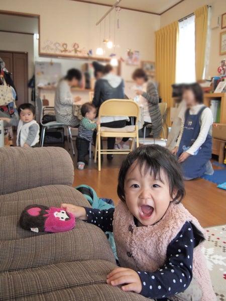 写真好きのママのための~どんどんできる!写真整理とアルバム作り☆キラキラスクラップブッキング広島